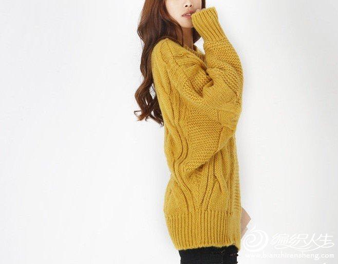 黄色毛衣1.jpg