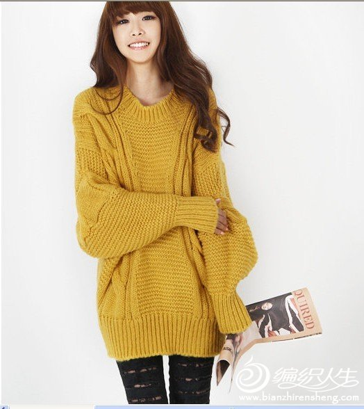 黄色毛衣2.jpg