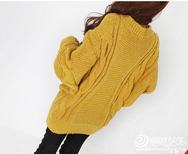 黄色毛衣3.jpg