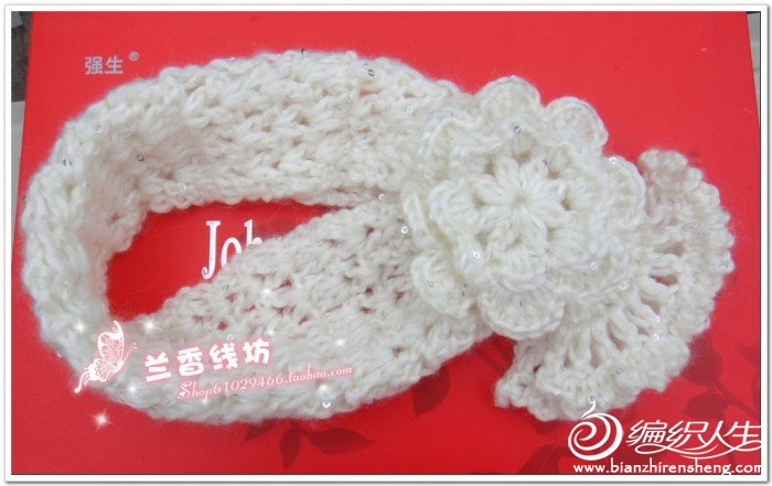 珠片小围巾.jpg