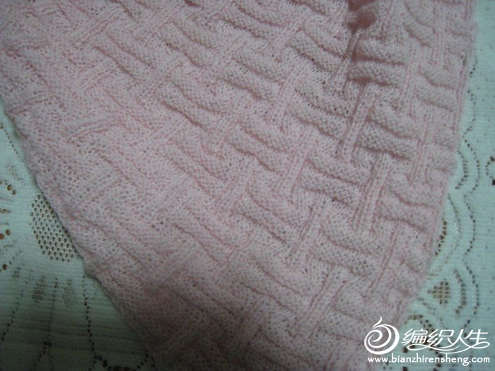 2011.5yue 158.jpg