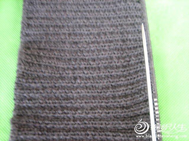 2010.羊毛线 209.jpg