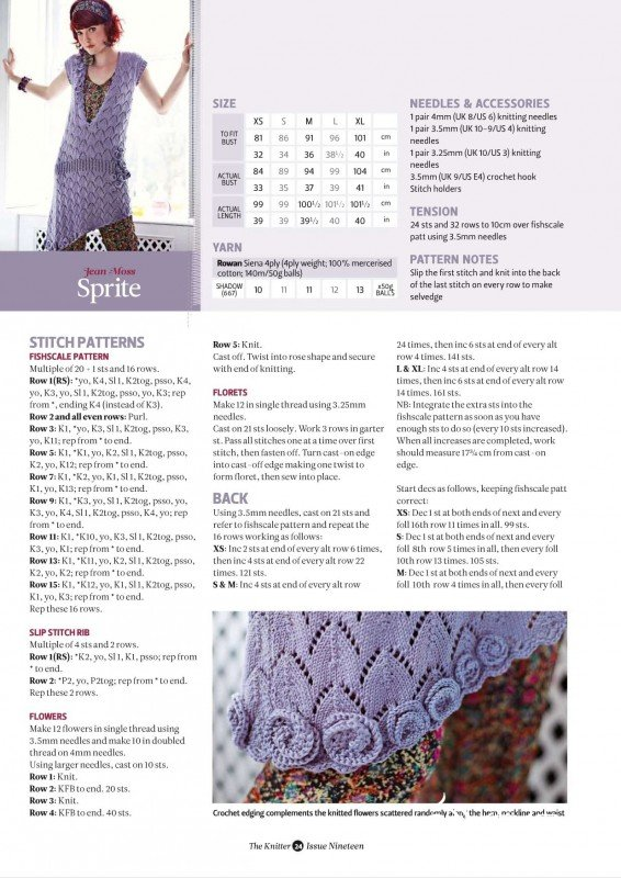 the-knitter-19_page25_image1.jpg