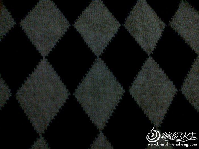 20110927188[1].jpg