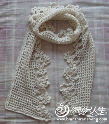 白色羊绒围巾1.jpg