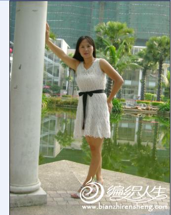 QQ截图20111003212551.png