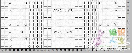 图解,32针我放到34针.jpg