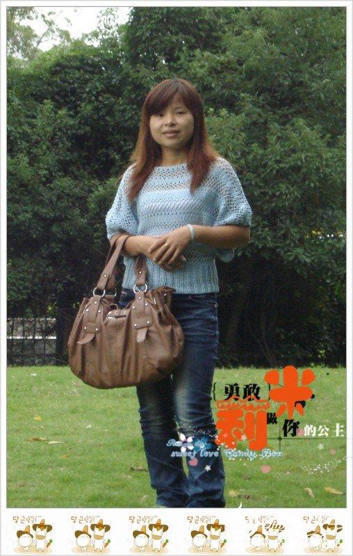 dsc01915_副本.jpg