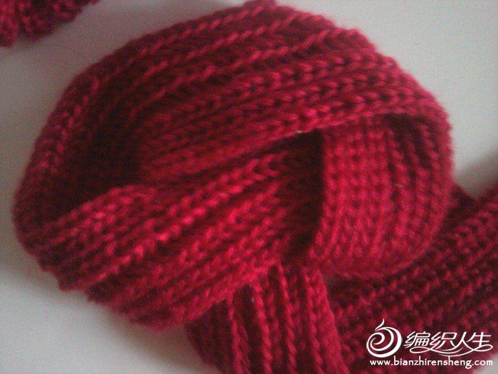 2011-10-04 11.10.11.jpg