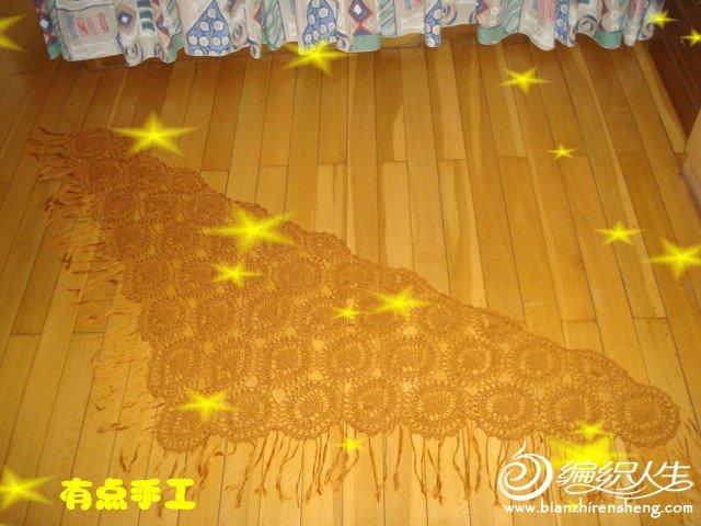 DSC04583_副本.jpg