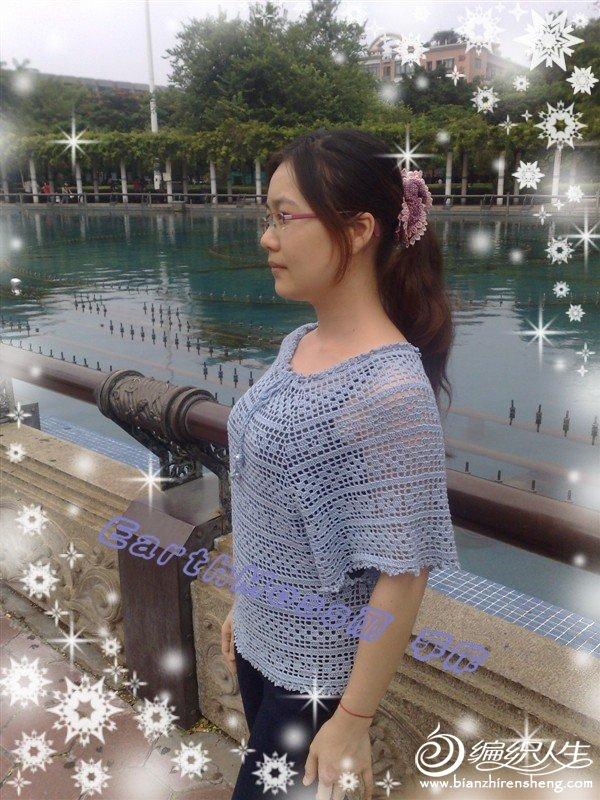 201100192_副本.jpg