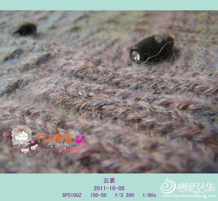 P1010219_副本.jpg