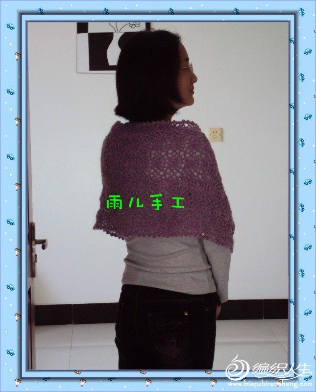 DSC01613_副本.jpg