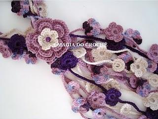 cascata_violet.jpg