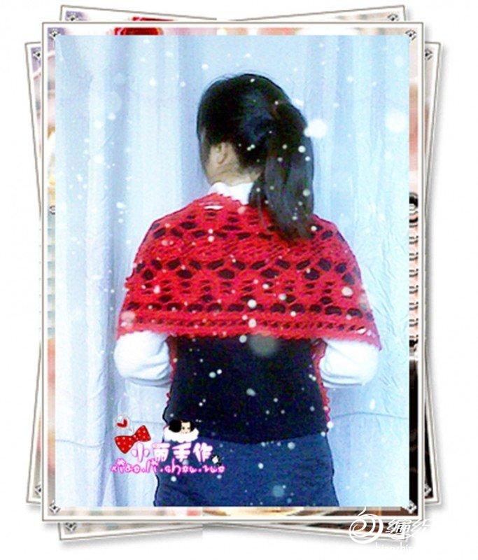 201110052061_副本.jpg