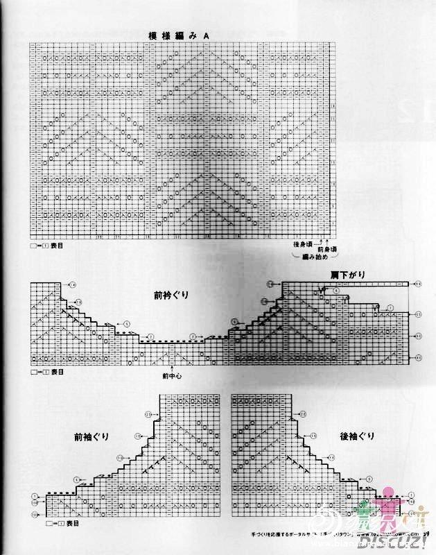 图解.jpg