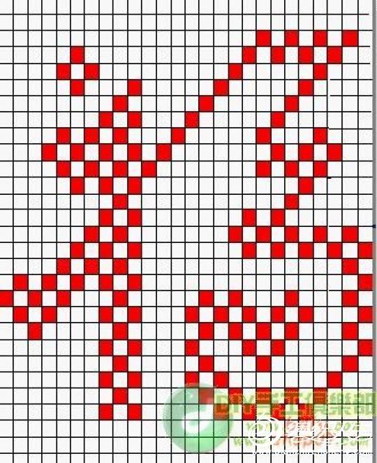 58_22358_ff44ea3a2d4014d.jpg