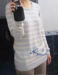 条纹羊绒4.jpg
