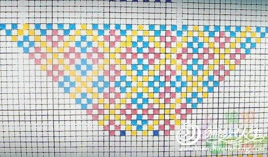 多彩菱形.jpg