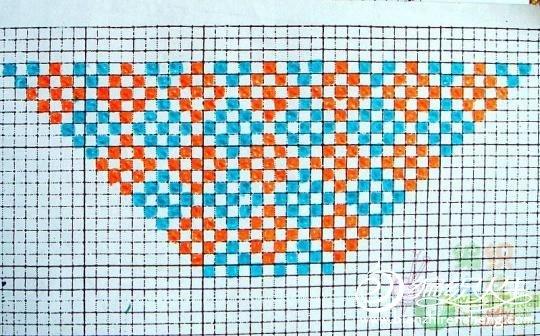 两色交换菱形.jpg