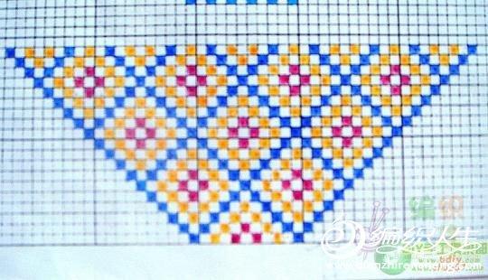 菱形1.jpg
