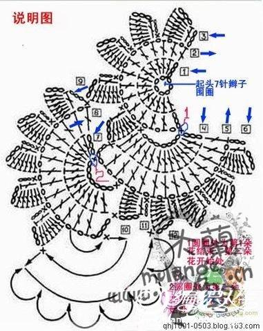 225_1774_71da4c9c042af34[1].jpg