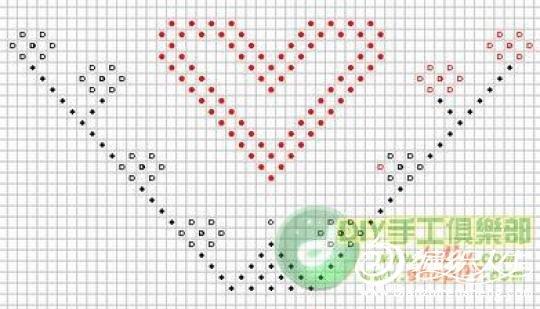心和花.jpg