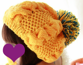 韩版帽子7.jpg