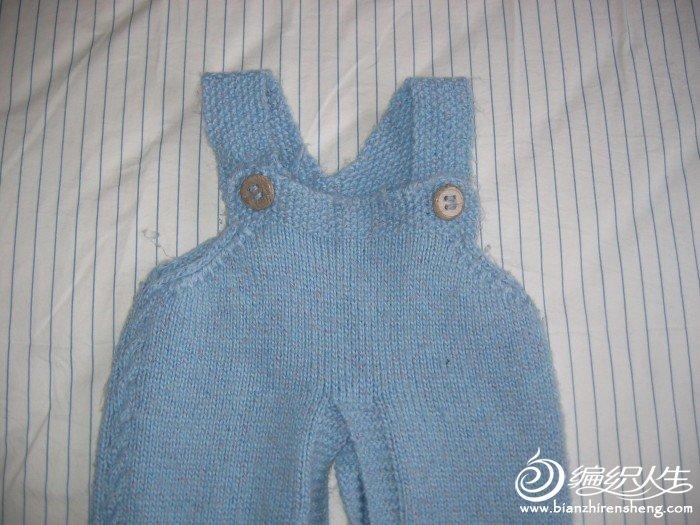 保护小宝宝前胸后背