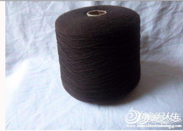 咖啡丝羊绒.jpg
