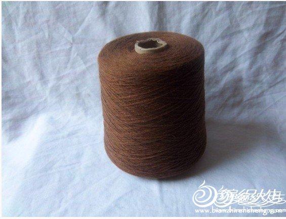 棕色丝羊绒.jpg