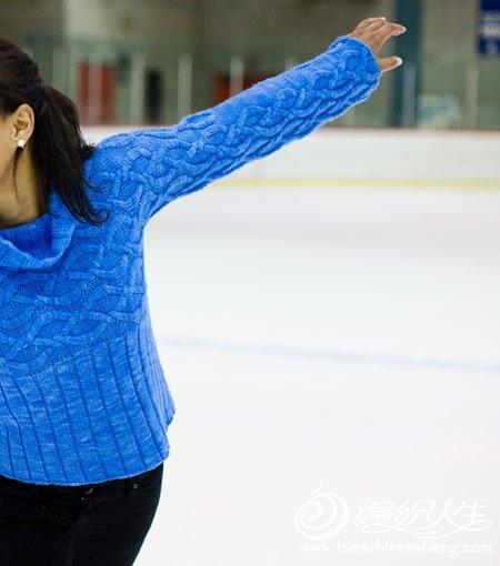 skating-4-julia_02.jpg