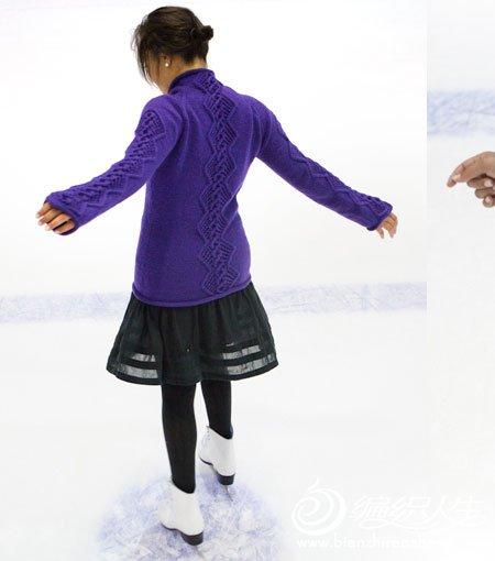 skating-8-alison_01.jpg