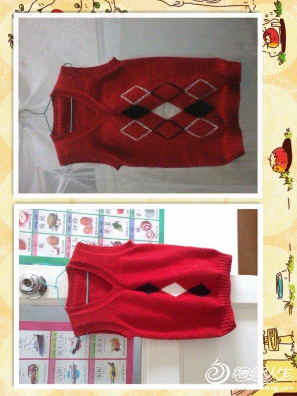 2011-10-06 RED.jpg