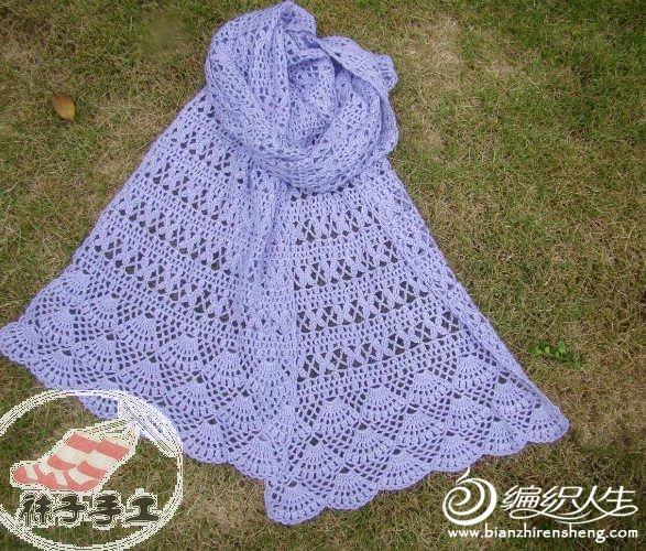 紫围巾1.jpg