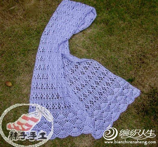 紫围巾2.jpg