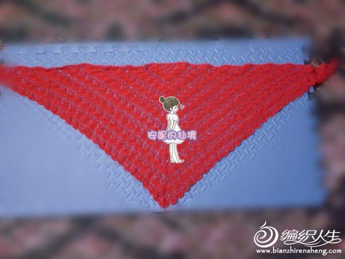 15红霞(未定型前)-水印.jpg