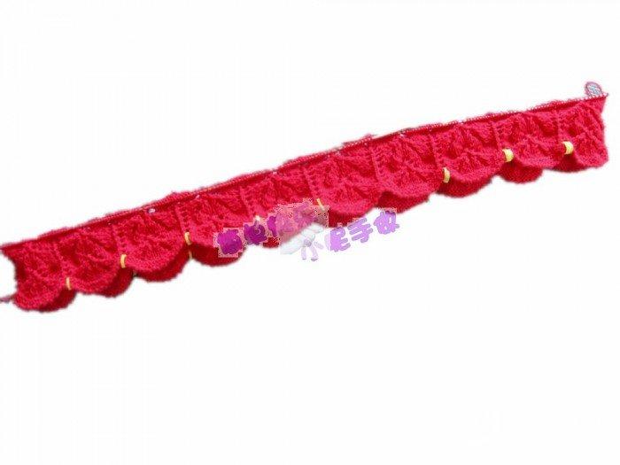 玫红长衣2.JPG