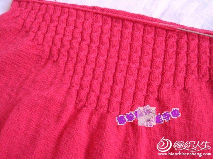 玫红长衣9.JPG