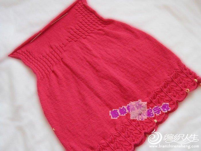 玫红长衣11.JPG