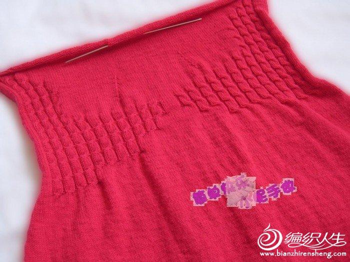 玫红长衣12.JPG