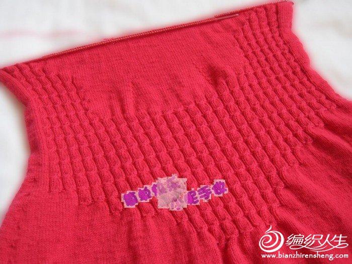 玫红长衣14.JPG