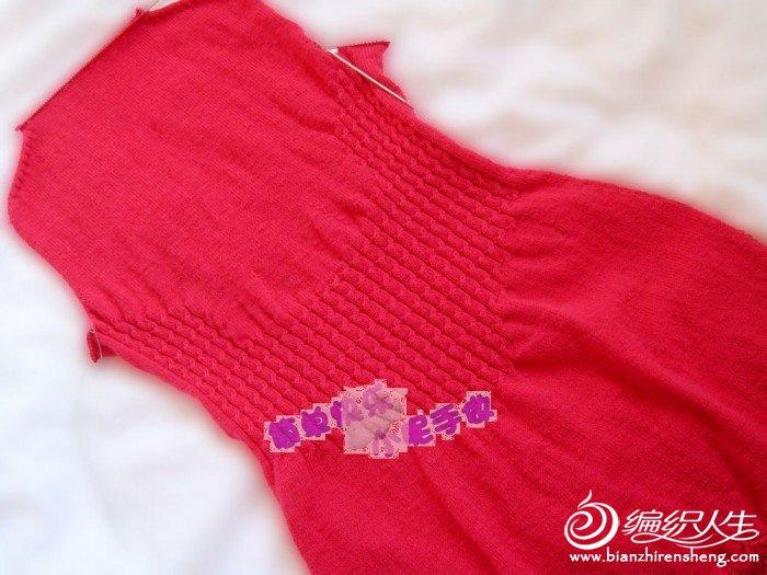 玫红长衣15.JPG