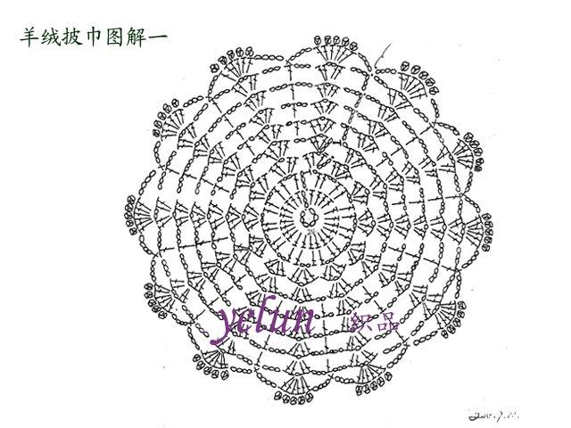 羊绒披巾图解-1.jpg