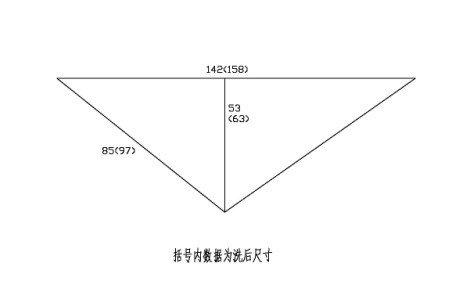 红霞尺寸图.jpg