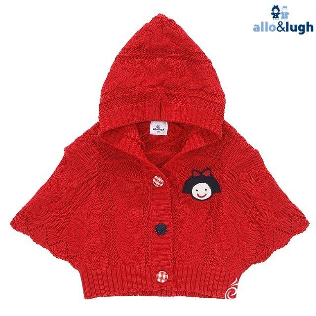 红蝙蝠衫带帽.jpg