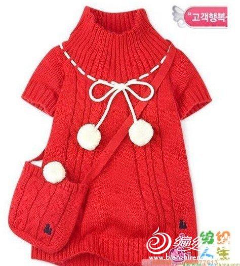 红裙.jpg