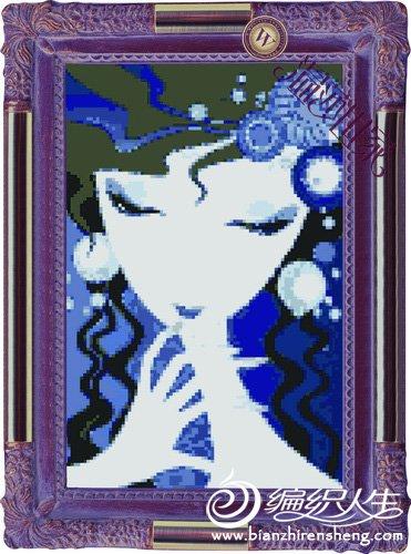 蓝色幽雅.jpg