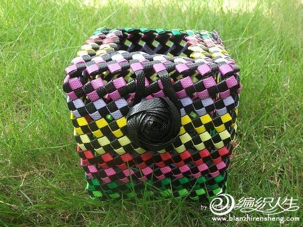 七彩卷纸巾盒 (7).jpg