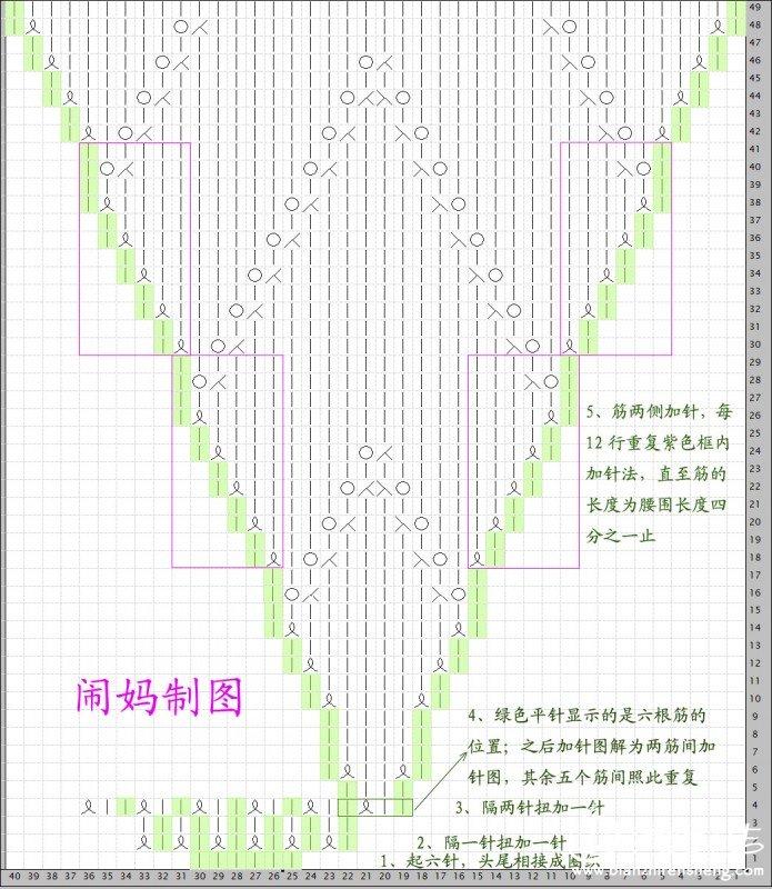 正六边形图解.jpg